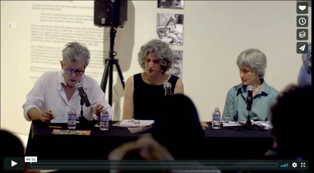 Feminism, Technology & Transformation: Interview with Donna Haraway and Catherine Lord photo