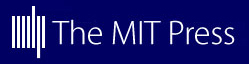 MIT Press logo