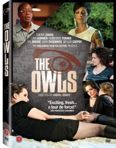 The OWLS photo