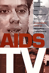 AIDS TV photo