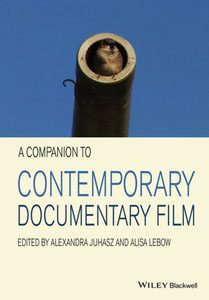 Blackwell Companion to Film Studies: Documentary