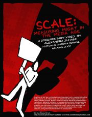 SCALE: Press Kit