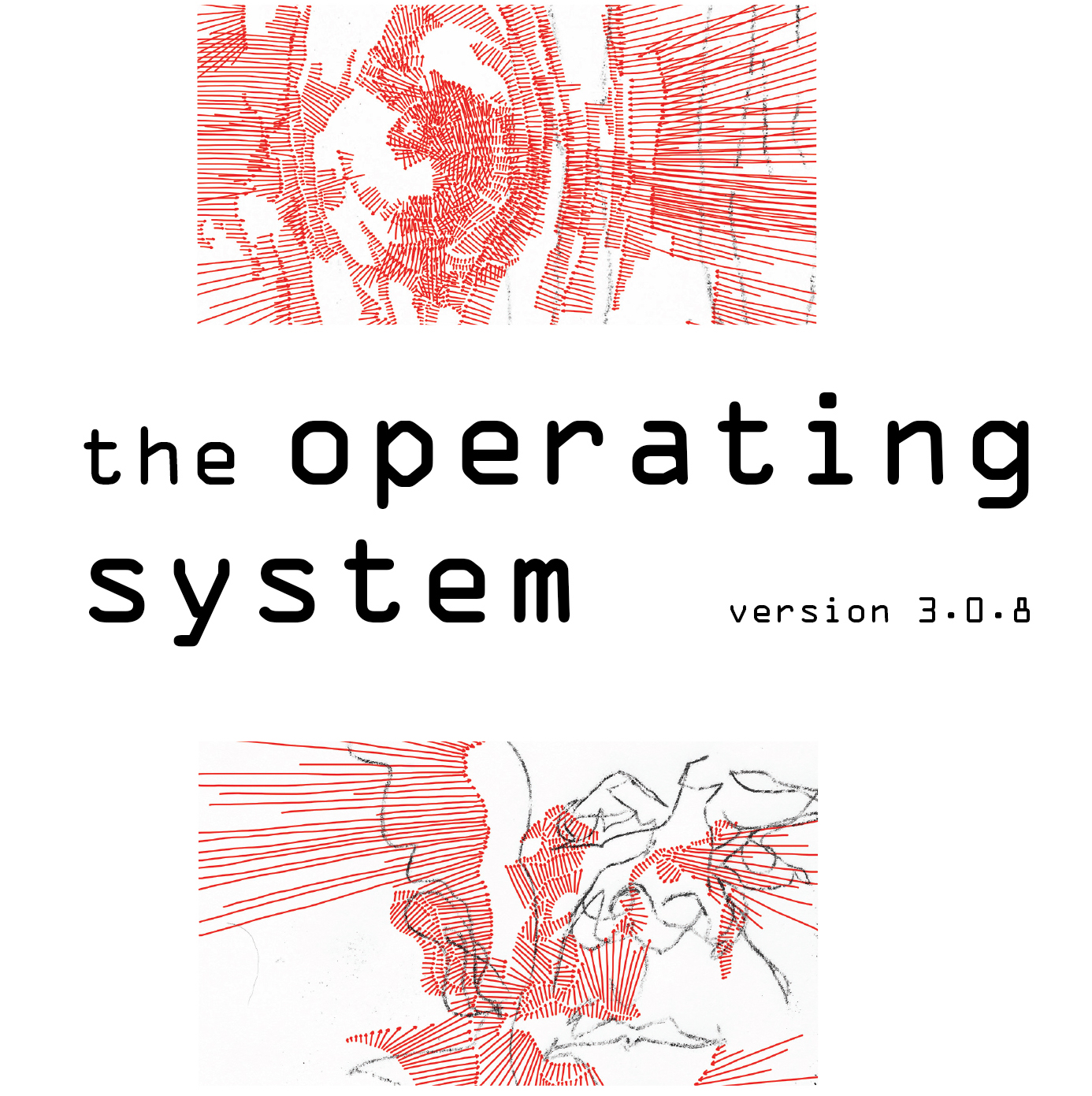 The Operating System logo